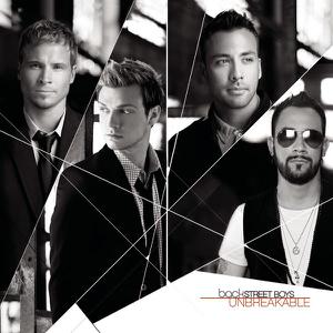 Backstreet Boys - Helpless When She Smiles (Radio Version)