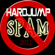 Various Artists - Hardjump Spam 2011