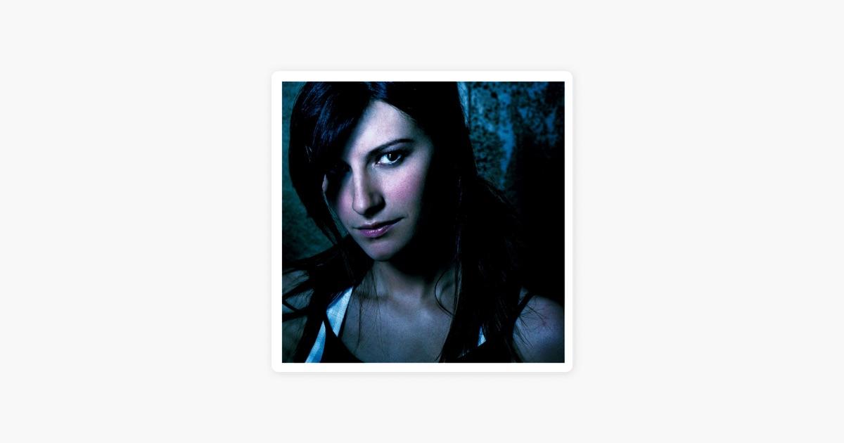 en cambio no by laura pausini mp3 download