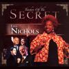 Lisa Nichols - The Secret: Lisa Nichols artwork