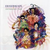 Eraserheads - Hey Jay