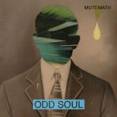 Mutemath - Cold Sparks