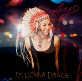 I'm Gonna Dance - Single