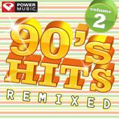 Dirty Cash (Power Remix)