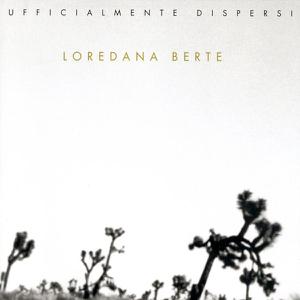 Loredana Bertè - Mi Manchi