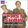 Charlie Higson & Paul Whitehouse - The Fast Show, Volume 1 artwork