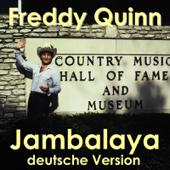 Jambalaya (Deutsche Version)