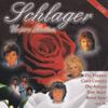 Schlager - Unsere Besten - Various Artists
