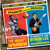Only a Fool - The Mighty Sparrow & Byron Lee