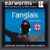 Earworms - Earworms MMM - l'Anglais: Prêt à Partir artwork