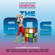 Various Artists - Essential 80's - Classic Eighties Pop and Rock Hits