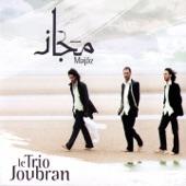 Le Trio Joubran - Laytana