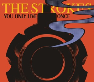 You Only Live Once - Single