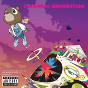 Graduation - Kanye West - Kanye West