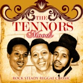 The Tennors - Another Scorcher