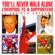 Kop Choir You'll Never Walk Alone - Kop Choir