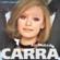 Raffaella Carrà - I miei successi