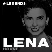 Lena Horne - Whispering