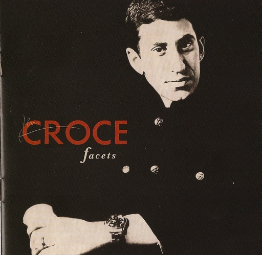 Art for Sun Come Up by Jim Croce