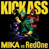 Kick Ass - EP