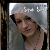 Sarah Louise - Siocled a Gwin