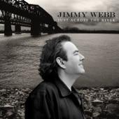 Jimmy Webb - Galveston (feat. Lucinda Williams)