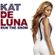Run the Show (Johnny Vicious Club Vocal Mix) - Kat Deluna