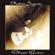 Classic Guitar - Andrés Segovia