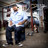Sunshine Girl (feat. Peetah Morgan) - J Boog