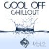 Cool Off Chillout, Vol. 2 (Bonus Track Version)