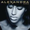 Alexandra Burke - Hallelujah Grafik