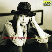 Tierney Sutton - Early Autumn