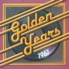 Golden Years - 1961