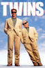 Ivan Reitman - Twins  artwork