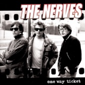The Nerves - When You Find Out