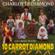 I Am a Pizza - Charlotte Diamond