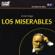 Victor Hugo - Los Miserables [Les Miserables]