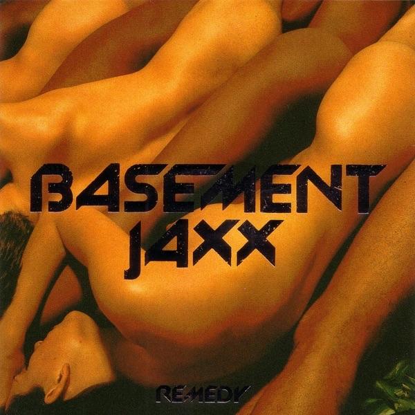 basement jaxx rooty itunes
