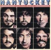 Nantucket - Just the Devil's Way