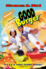 Brian Robbins - Good Burger  artwork