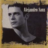 Ese Que Me Dió la Vida - Alejandro Sanz