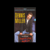 Dennis Miller - Ranting Again  artwork