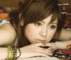 Start to 0(Love) - Ayaka