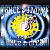 I Have A Dream ((Enuf Eko?) Airplay Edit)