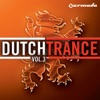 Dutch Trance, Vol. 3