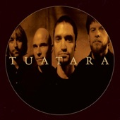 Tuatara - Smoke Rings (Album Version)