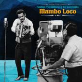 Mambo Loco (Analog Africa No. 7)