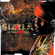 Solid As a Rock - Sizzla