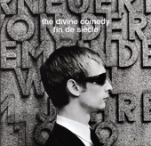 The Divine Comedy - Generation Sex