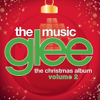 Glee: The Music, The Christmas Album, Vol. 2 - Glee Cast